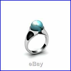 Jewellery A5