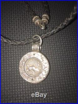 Kings of Macedonia Lifetime Issue Drachm 328-323 BC AR Drachm Lampsakos Mint