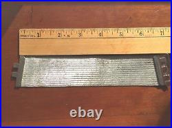 Vintage 900 Silver Trabazon Turkish Hand Woven Mesh Bangle Bracelet