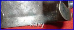 Vintage Sterling Silver 925 Multi Stone Cuff Bracelet